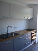 erles_kuhinje_001
